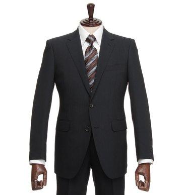 スーツ スタンダードモデル 2釦 パーフェクト・スーツ・ファクトリー(P.S.FA)