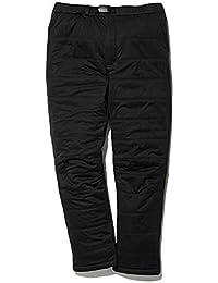 [スノーピーク] Flexible Insulated Pants スポーツ