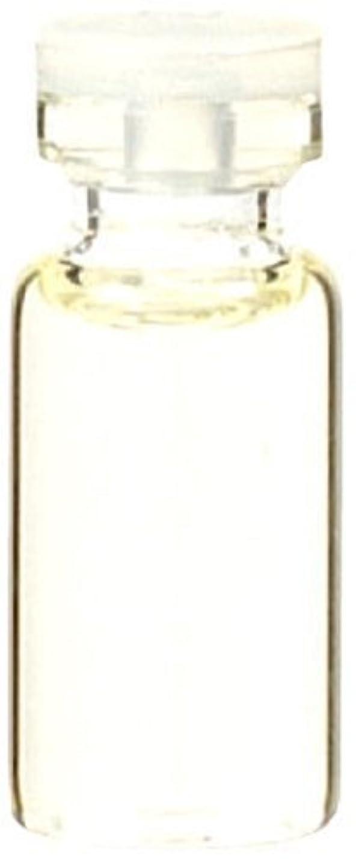 ライオングリル十二生活の木 ペパーミント 50ml