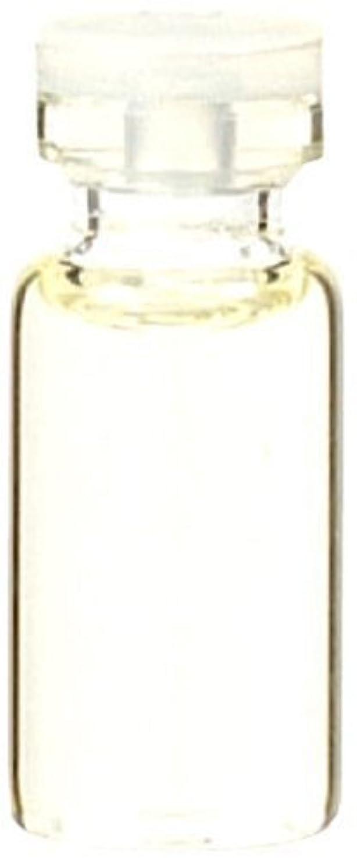 干し草ダイヤモンド分散生活の木 ペパーミント 50ml