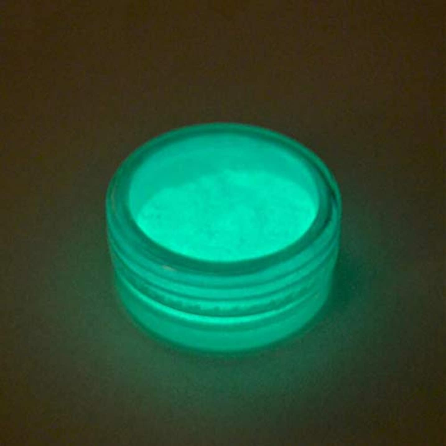 精査するつまずく取得ダーク砂パウダー顔料ダストルミナスネイルグリッターホログラフィックグリッターで1個蛍光粉DIY明るいネイルアートグロー,6