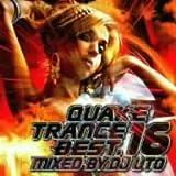 QUAKE TRANCE BEST.16