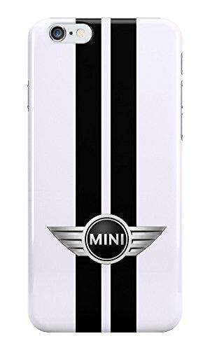 <1> ★USA限定モデル ミニクーパー 全『iphone』...