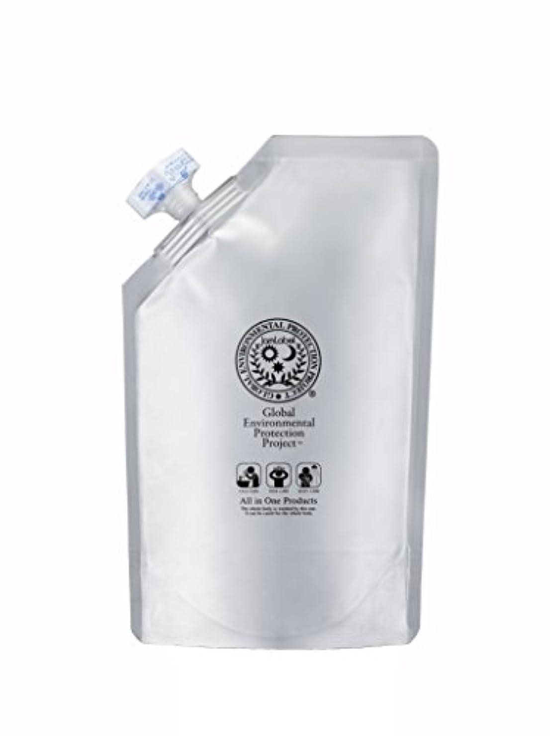 六分儀はっきりしない湿気の多いJamlabel 無添加全身用シャンプー ジャムレーベルシャンプー500ml詰替用