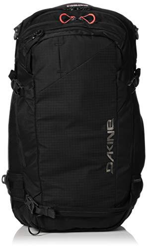 [ダカイン] リュック 36L (スキー・スノーボード持ち運び可能) [ AI237-091 / POACHER RAS 36L ] 軽量 スノー バッグ