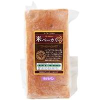 冷凍 米粉のパン もぐもぐ工房の 米(マイ)ベーカリー ぶどうパン