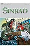 Sinbad: Starter Level (Dominoes)