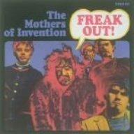 Freak Out! (2008-05-21)