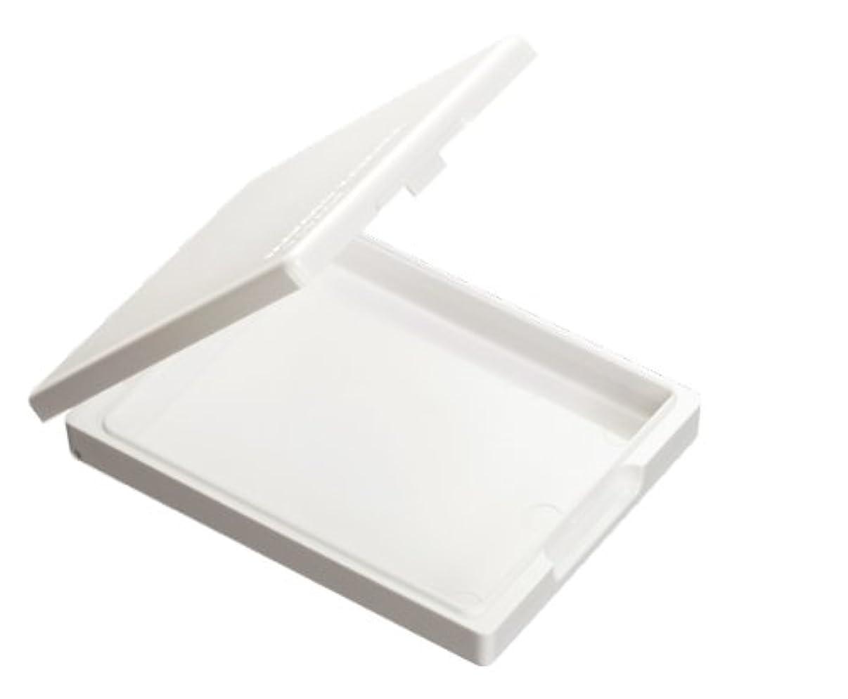ブレイズ許容電極ベースパレット