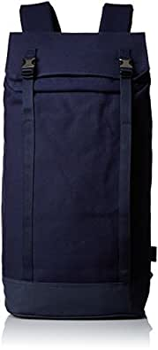 [シーシックス] リュックサック  C1309 75 ネイビー