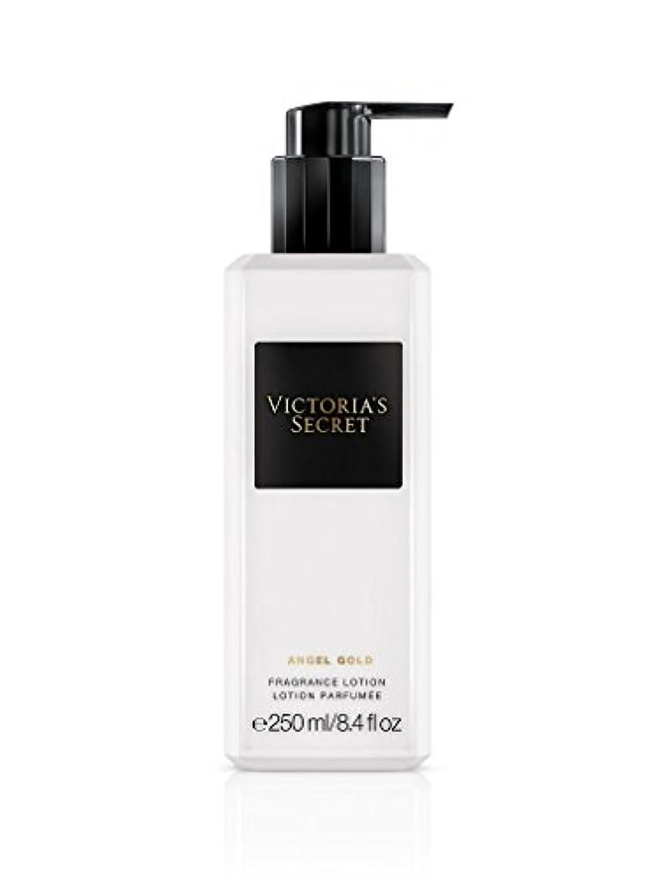 短くする亡命討論VICTORIA'S SECRET ヴィクトリアシークレット/ビクトリアシークレット エンジェルゴールド フレグランスローション / Angel Gold Fragrance Lotion [並行輸入品]