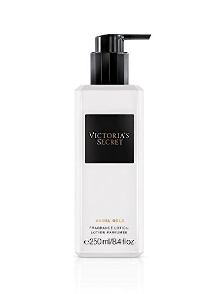 薬剤師類推先見の明VICTORIA'S SECRET ヴィクトリアシークレット/ビクトリアシークレット エンジェルゴールド フレグランスローション / Angel Gold Fragrance Lotion [並行輸入品]