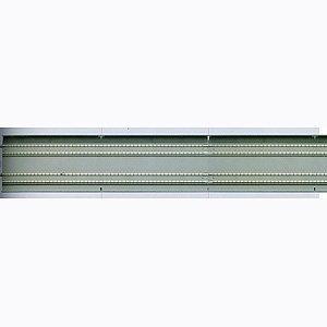 TOMIX Nゲージ 1070 複線スラブレール DS1120-SL (F) (2本セット)