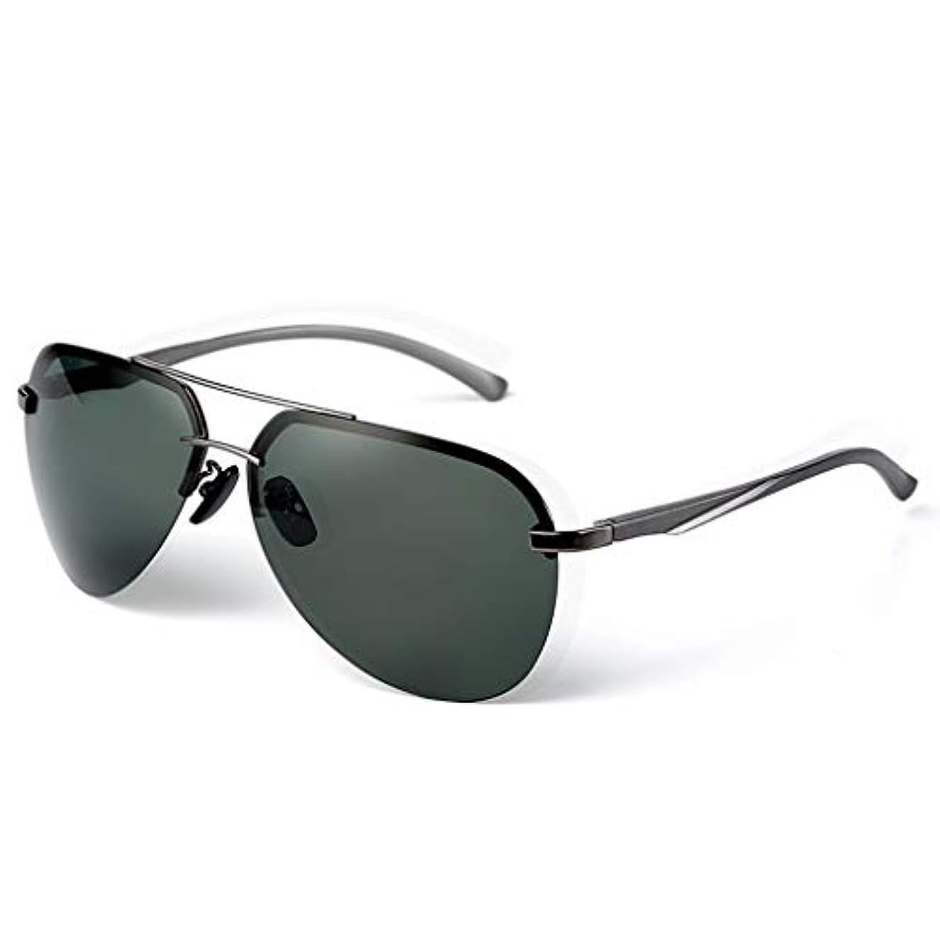 上不規則性止まるサングラス アウトドア 偏光子 UVプロテクション ファッションサングラス ファッション 屋外ミラー サングラス