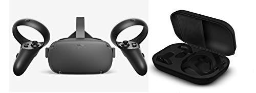 Oculus Quest (オキュラス クエスト)- 64GB