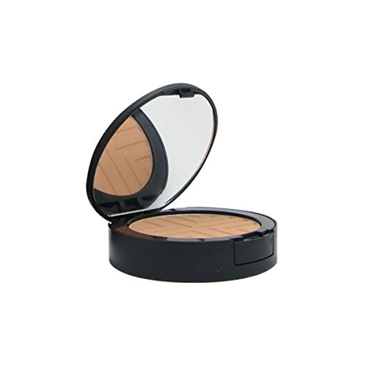 未使用コンパニオン店員Vichy Dermablend Covermatte Compact Powder Foundation 35 Sand 9,5g [並行輸入品]