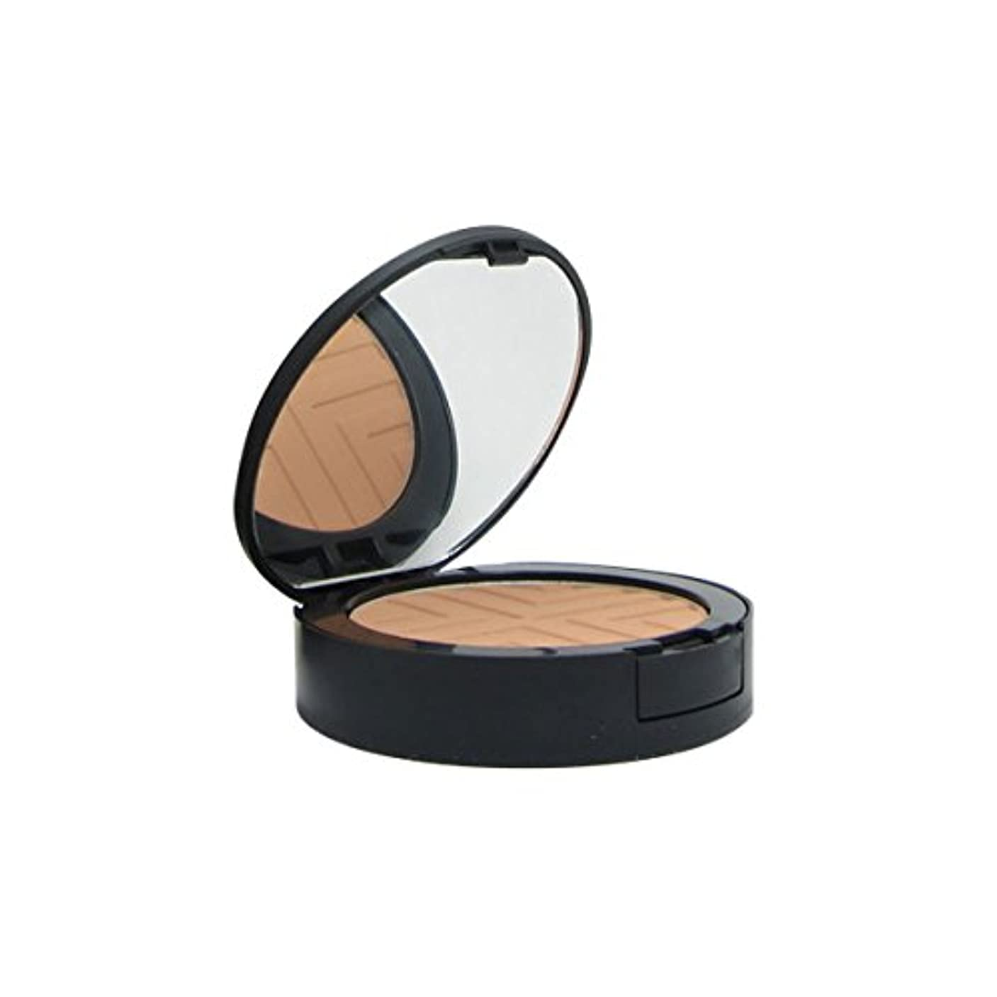 散歩アラブサラボ礼儀Vichy Dermablend Covermatte Compact Powder Foundation 35 Sand 9,5g [並行輸入品]