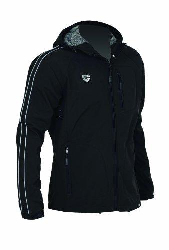 [해외]Arena Paddleball 재킷/Arena Paddleball Jacket