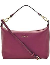 9b940736c04c Amazon.co.jp: Furla(フルラ) - バッグ・スーツケース: シューズ&バッグ