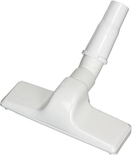 日立 家庭用掃除機 布団用ノズル G-52