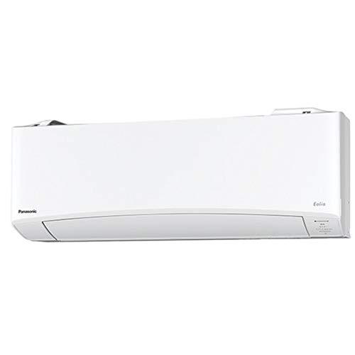 Panasonic エオリアEX B07P382QPS 1枚目