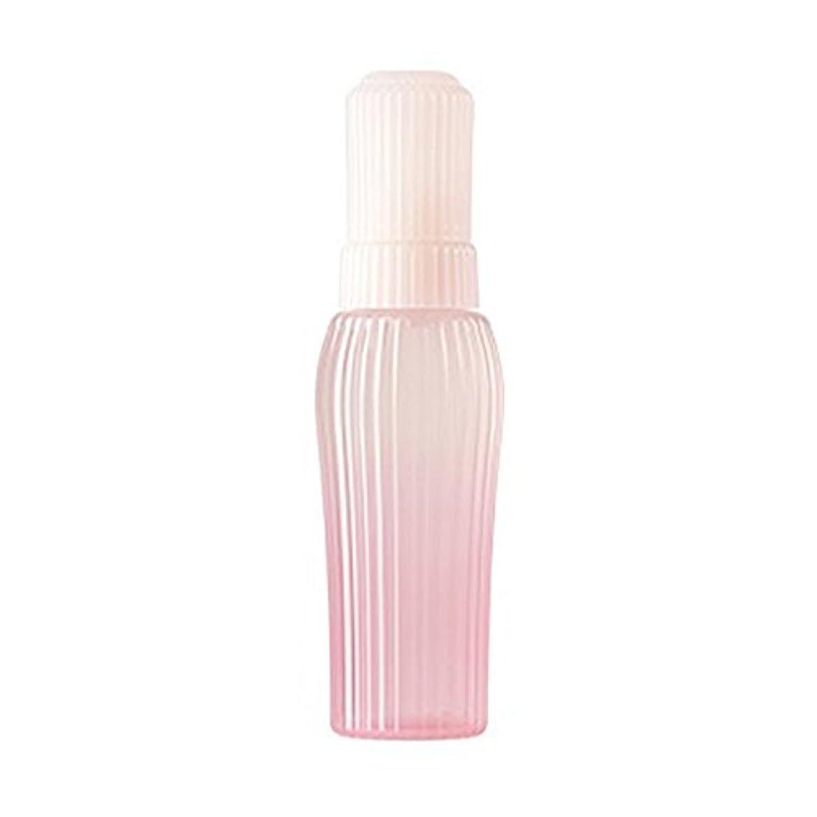 ドロップ控えるウサギアユーラ (AYURA) fサインディフェンス スキンエンハンサー (医薬部外品) 130mL 〈敏感肌用 化粧水〉薬用美容水