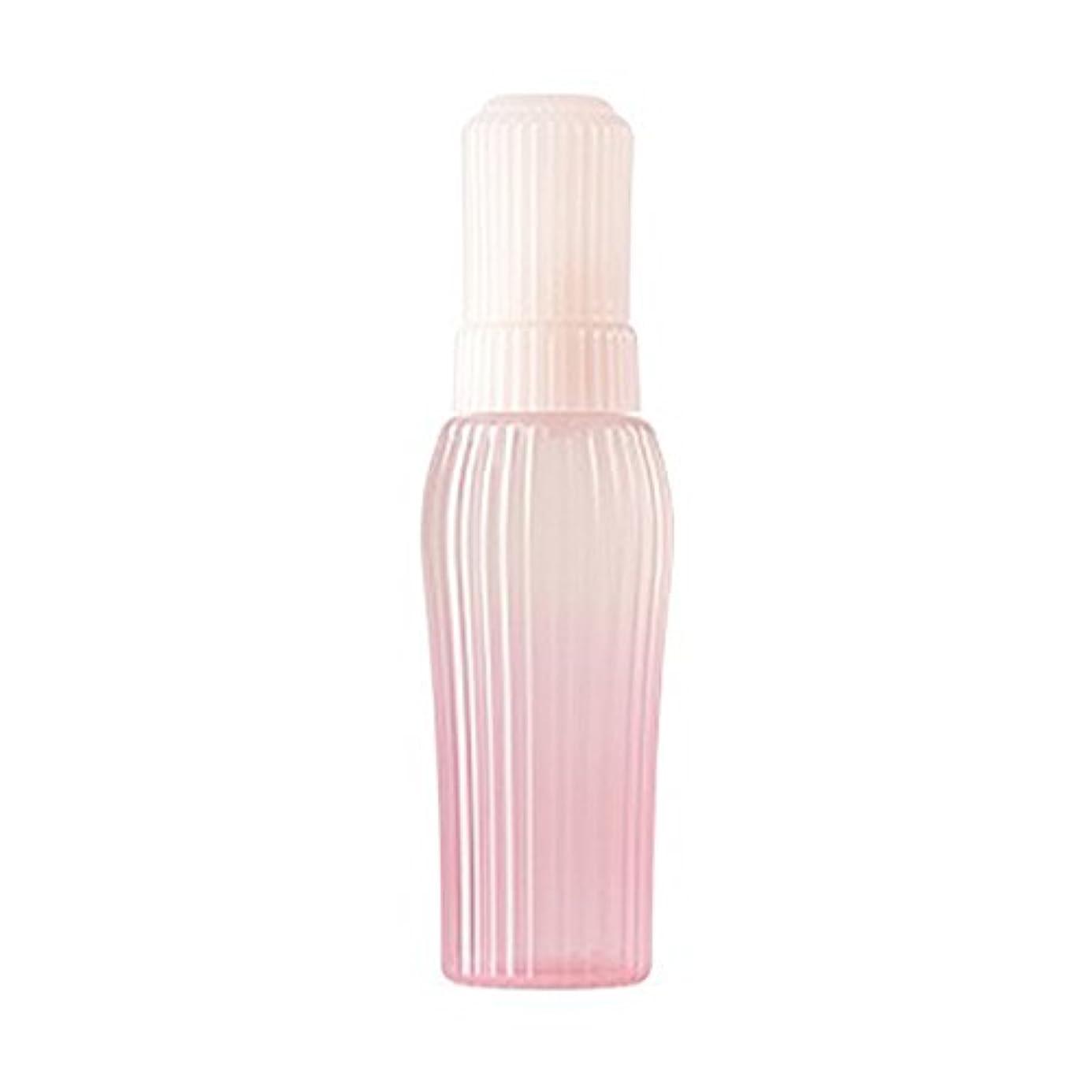 ファンシー寄付する氏アユーラ (AYURA) fサインディフェンス スキンエンハンサー (医薬部外品) 130mL 〈敏感肌用 化粧水〉薬用美容水