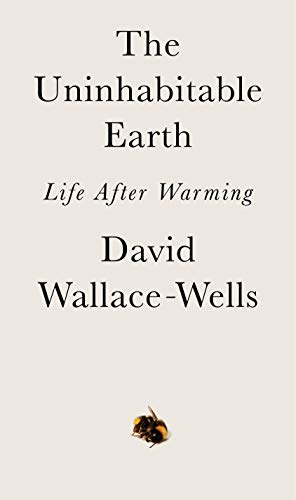 Download UNINHABITABLE EARTH, THE (EXP) 1984826581