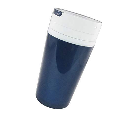 動体検知機能搭載 コップ型ビデオカメラ 水筒や普通のカップとしても利用可能です...