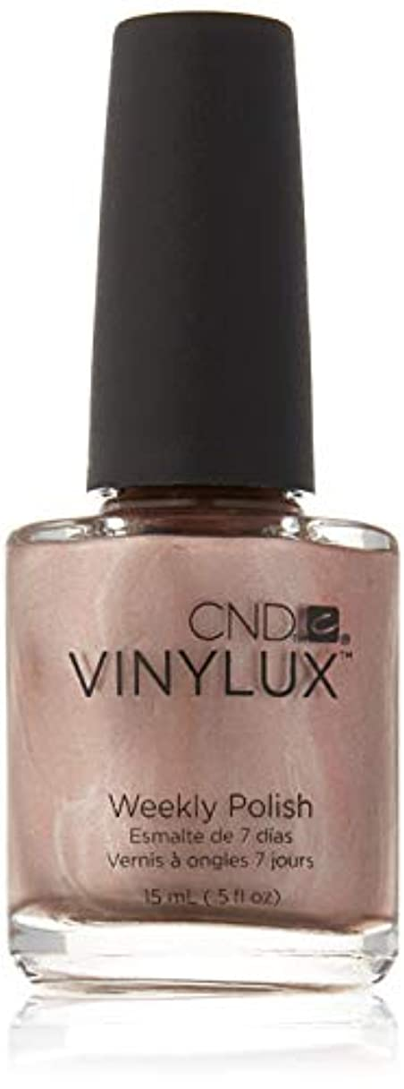 殉教者スパーク名目上のCND Vinylux Nail Polish - Fall 2017 Glacial Illusion Collection - Radiant Chill - 0.5oz / 15ml