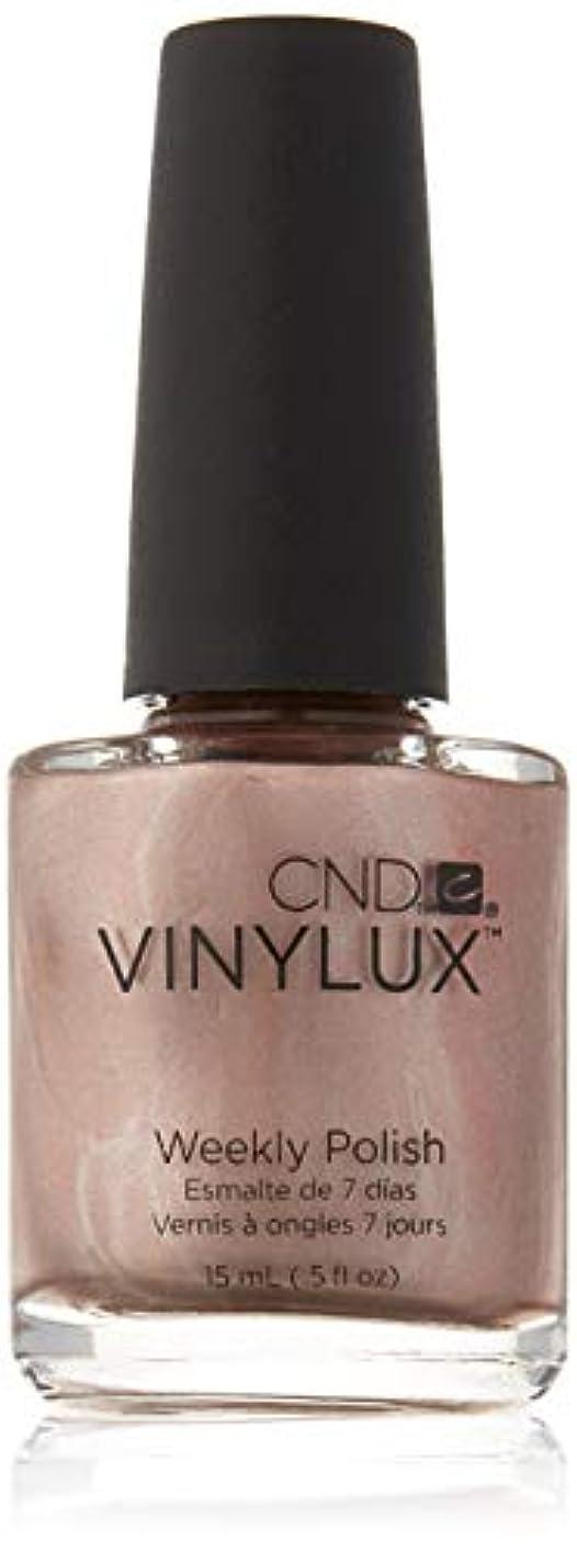 ジェーンオースティンできれば計算可能CND Vinylux Nail Polish - Fall 2017 Glacial Illusion Collection - Radiant Chill - 0.5oz / 15ml