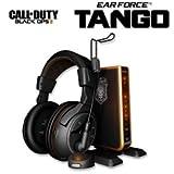 ~【Amazon.co.jp限定】Turtle Beach EARFORCE TANGO  ~~Call Of Duty BLACK OPS II スペシャルエディション~~  ゲーミングヘッドセット(TBS-4290-01)~