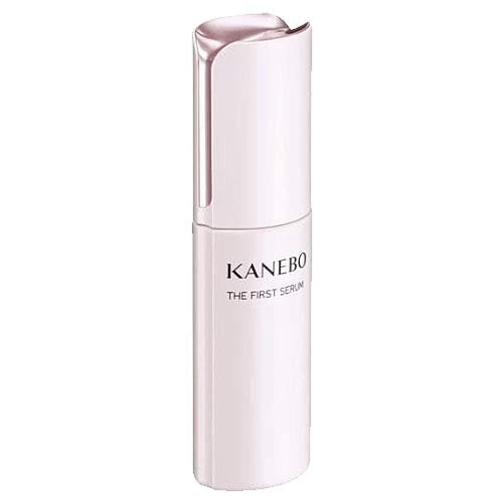 量表示フラフープカネボウ KANEBO 美容液 ザ ファースト セラム 60ml [並行輸入品]