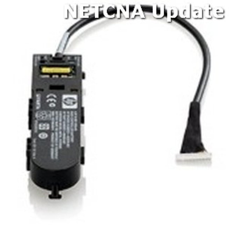支払いから聞く真剣に381573 – 001 HP PシリーズBBWC 4.8 VバッテリーW /ケーブル互換製品by NETCNA