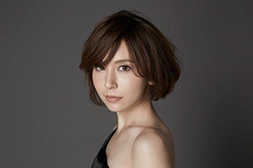 平成ラブソングカバーズ supported by DAM