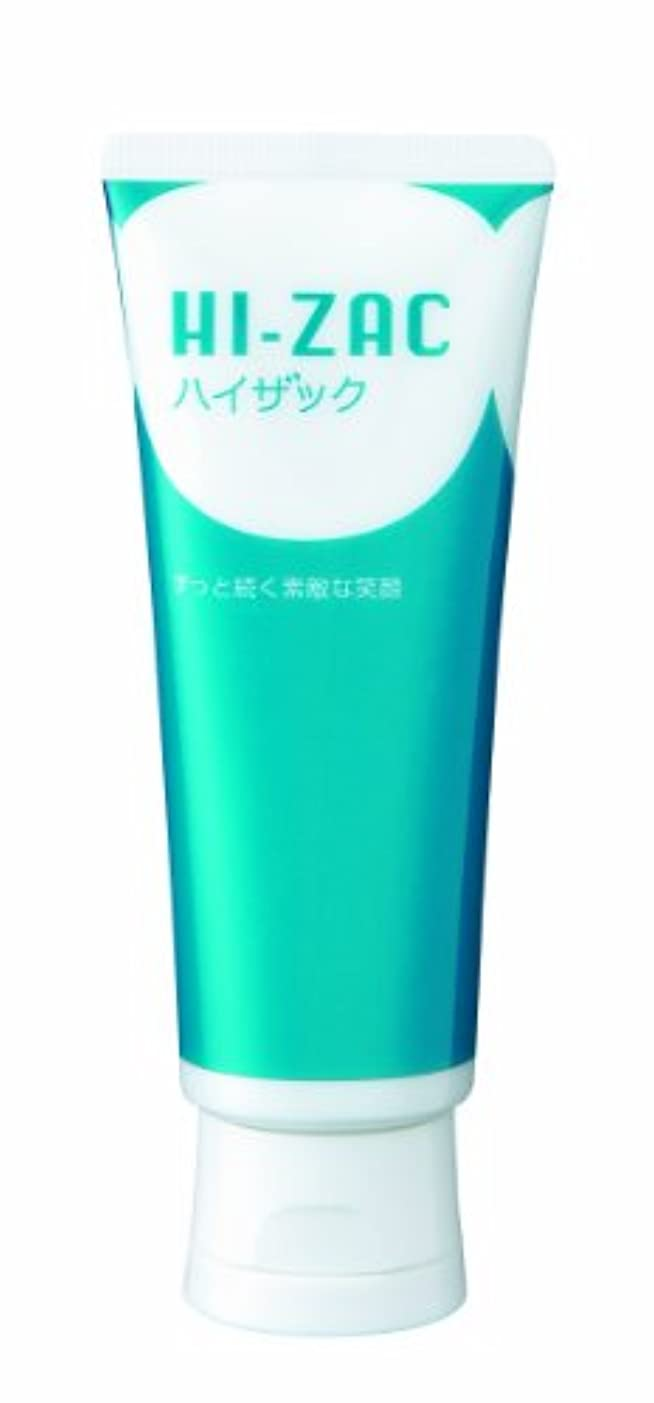 別の現代の特別なBeeBrand ハイザックペースト 80g 【医薬部外品】