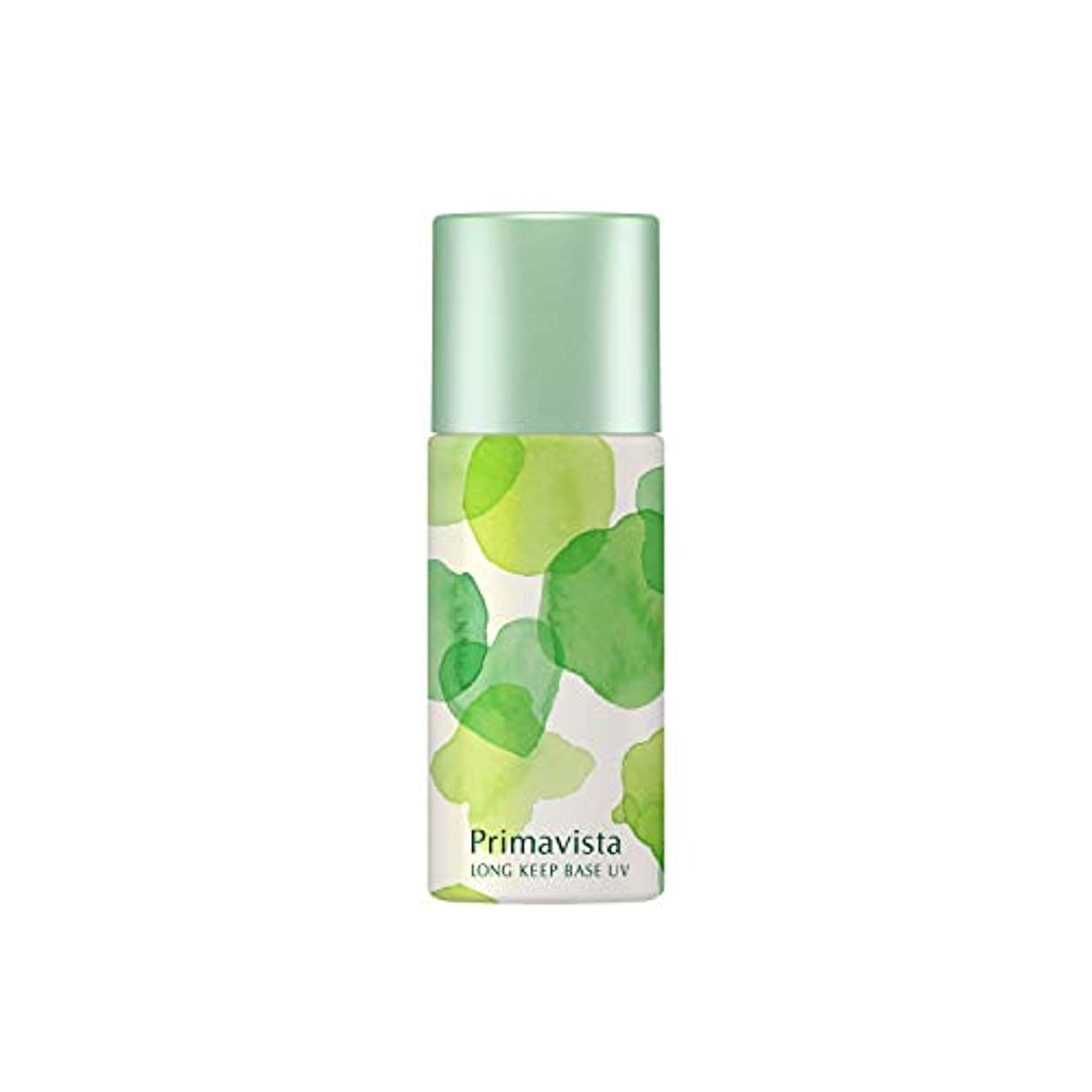 中絶処分した囲いプリマヴィスタ 皮脂くずれ防止化粧下地UV SPF15/PA++ レモングラスの香り