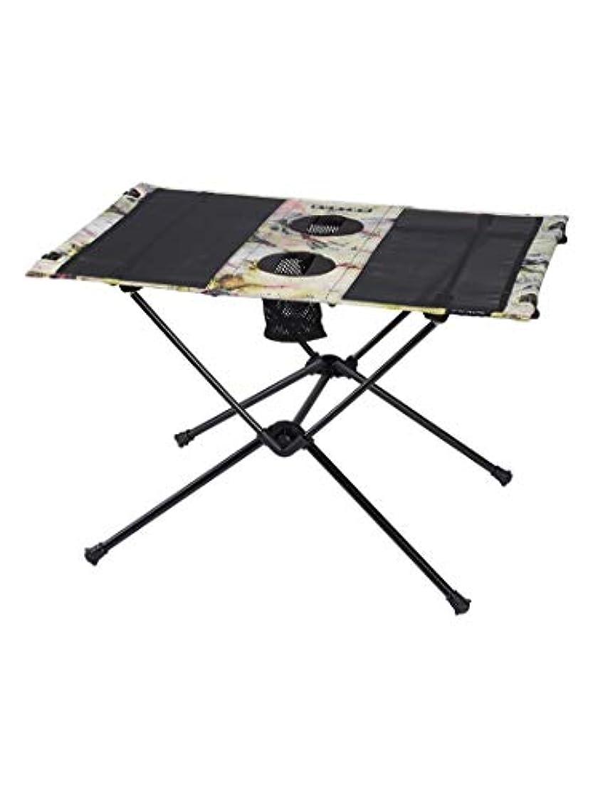 ピストンイタリックトランスミッションHelinox x Burton TABLE ONE テーブル ワン