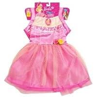バービー I Can Be ボールerina ドレス ((4-6X) 131002fnp [並行輸入品]