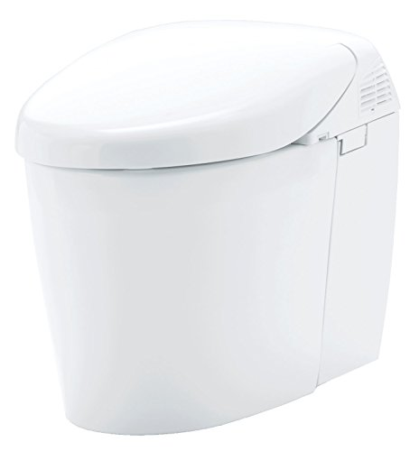 RoomClip商品情報 - TOTO ネオレスト RH1 標準リモコン ホワイト CES9767#NW1 (床排水心 200mm・隠ぺい給水)