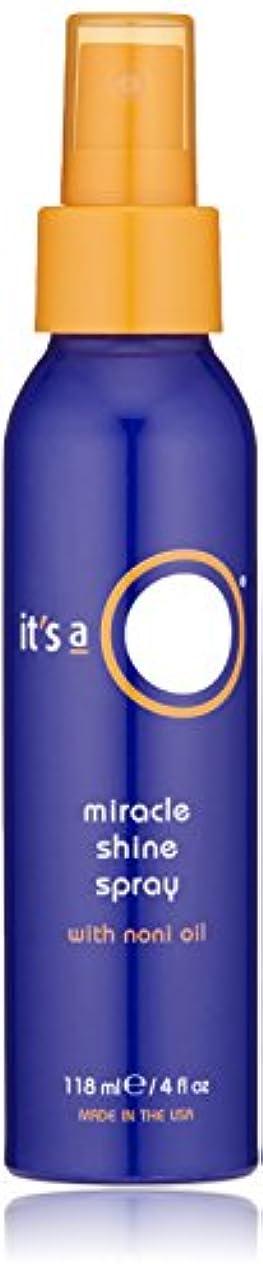 ぬいぐるみ南アメリカ化粧ミラクル輝きスプレー 115ml (並行輸入品)