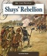 Shays' Rebellion (We the People)