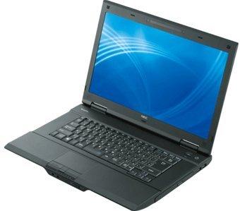 PC-VK25LAND9JTMABZZ1  VersaPro VA  Ci3/2/500/マルチ/OF無/W7P32DG