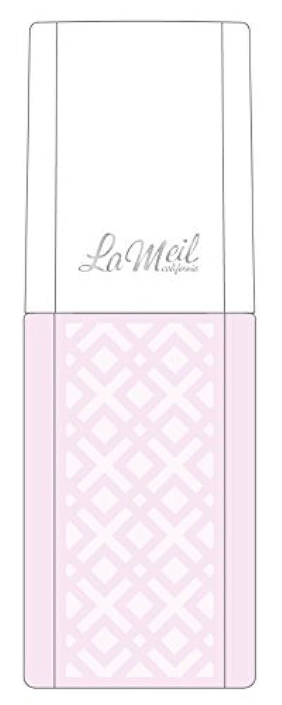 ラメイユ フレグランス UVヘアオイル 80mL