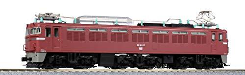 (HO)EF81 一般色 1-320