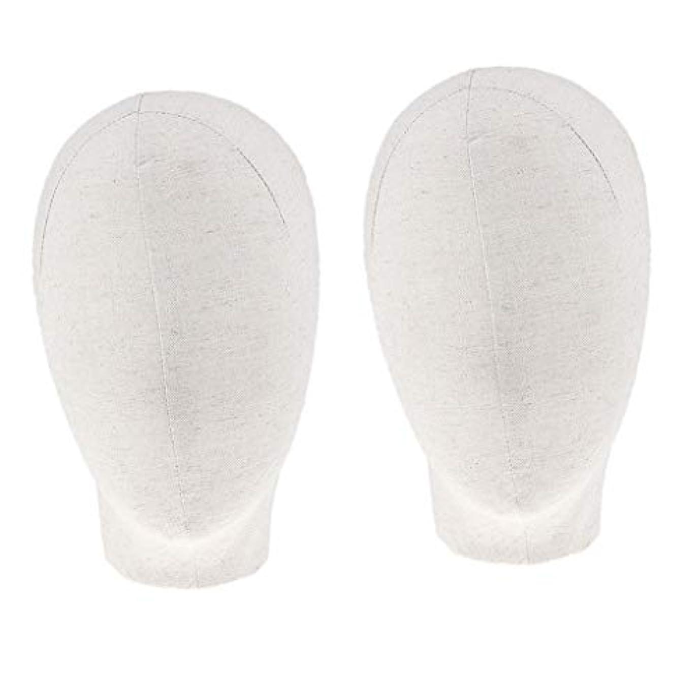 銅老人周術期Perfeclan マネキンヘッド ディスプレイ かつら 帽子 メガネ ジュエリー ディスプレイホルダー ベージュ