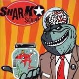 Shark Soup