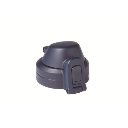 MIZUNO(ミズノ) ステンレスクールボトル用交換栓セット (ネイビー) 2ZA221014