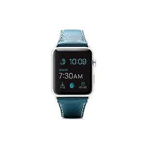 SLG Design Apple Watch ...の関連商品1
