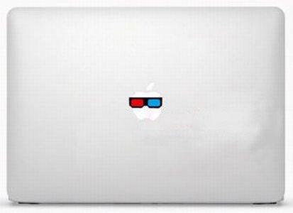 【haguruma store】macbook APPLEロ...